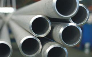 Бесшовные стальные трубы – использование, особенности, состав и процесс изготовления