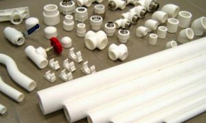 Производители полипропиленовых труб